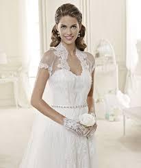 cream color wedding dresses informal wedding dresses for older