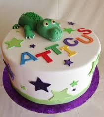 by request joshua u0027s gecko cake lizard cake geckos and lizards