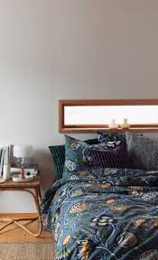Best Bed Sheet Material Best 25 Yellow Bed Linen Ideas On Pinterest Ochre Bedroom Bed