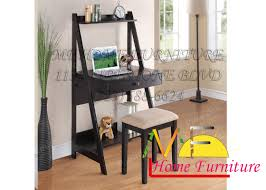 Ladder Style Computer Desk by Desk