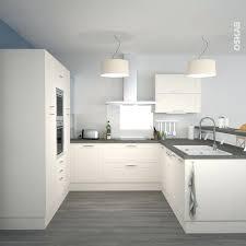 plan de travail cuisine gris plan de travail cuisine gris clair cuisine bois gris clair plan de