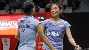 detiksport jadwal sepakbola indonesia babak kedua ini jadwal all england 2018
