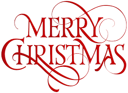 merry transparent png clip gallery