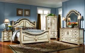 Bedroom Furniture Birmingham Secret Bedroom Furniture In Birmingham