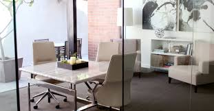 Interior Designer In Los Angeles by Welcome To Our Wimberly Interiors Los Angeles Office Watg