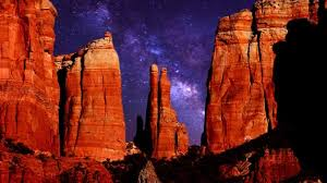 sedona arizona palatkwapi sedona city of the star people ancient origins