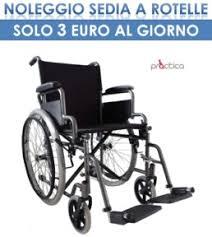 noleggio sedie a rotelle napoli noleggio carrozzine per disabili napoli formula noleggio 3