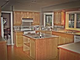 top roll up cabinet doors kitchen interior decorating ideas best