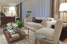 Living Room Office Combo Best Living Room Office Combo Images On - Family room office