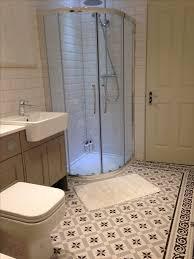 bathroom suite ideas 60 best bathroom ideas images on bathroom ideas room