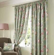 Tassel Curtain Tassel Curtain Designs Louth