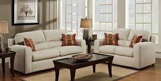 furniture stores kitchener waterloo furniture awful best furniture store kolkata contemporary cheap