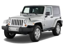 jeep used parts for sale used jeep wrangler x parts for sale