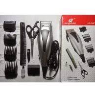 Jual Alat Cukur Rambut daftar harga alat cukur rambut listrik jual alat cukur rambut