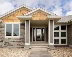 Bayer Built Exterior Doors Exterior Gallery Minnesota Bayer Built Woodworks