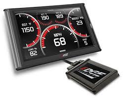 dodge ram 2500 3500 diesel 5 9l 6 7l programmers ecm chip tuners