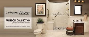 american bath factory home page 1