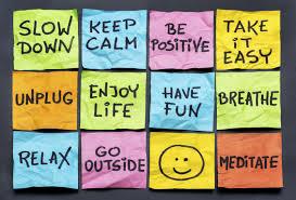 7 ways to keep stress u2014 and blood pressure u2014 down harvard health
