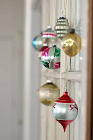 decorating with ornaments organize and decorate everything