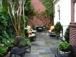 Outdoor Patio Landscaping 44 Traditional Outdoor Patio Designs To Capture Your Imagination