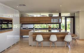 the kitchen revolution leading architecture u0026 design