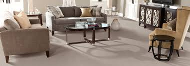 design center oklahoma city selecting carpet floors to go oklahoma city ok floorco