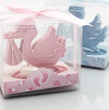 stork baby shower decorations special delivery stork baby shower favor baby shower favors