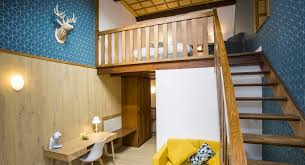 maison zugno hotel jura photos maison zugno hotel de charme in jura rooms and suites