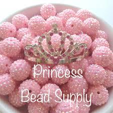 halloween beads wholesale princess bead supply silicone beads u0026 chunky by princessbeadsupply