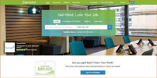 Best Resume To Get Hired by 11 Best Sites To Post Your Resume Online For Free Zipjob