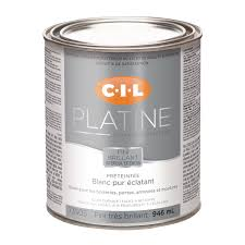 cil platinum interior exterior high gloss door u0026 trim paint pre