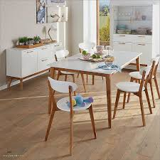 chaises cuisine alinea cuisine table de cuisine alinea best of chaises cuisine fly