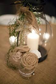 wedding stuff wedding lantern centerpieces wedding stuff ideas