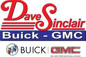 dave sinclair buick gmc saint louis mo read consumer reviews