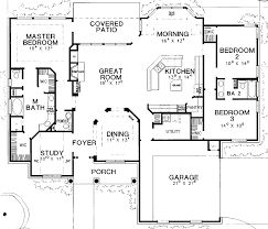 Interior Home Plans House Plans With Interior Photos House Interior Plan Luxury House