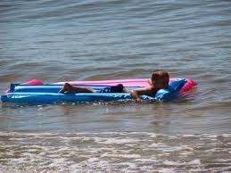 Bathtub Full Of Ice The Colquett 5 Our Mini Vacation To Orange Beach