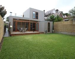 the renovation heart of australia mosman u0027s 100 million spruce up