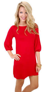 5 pretty red valentine u0027s day dresses for under 50 cafemom