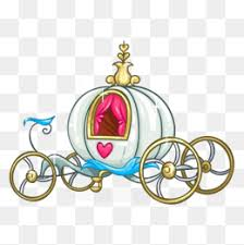 pumpkin carriage the pumpkin carriage png vectors psd and icons for free