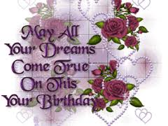 image result for happy birthday wishes travel pinterest