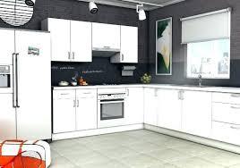 modele de cuisine amenagee modele de cuisine amenagee modale cuisine equipee amazing free