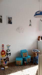 Baby Zimmer Deko Junge Funvit Com Farbe Für Schlafzimmer Wände