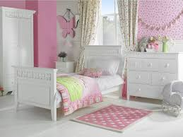 Twin Bedroom Furniture Set by Size Bed Wonderful Teenager Bedroom Furniture Set With Pink