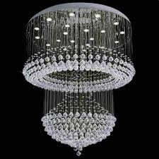 Chandelier Lighting Fixtures by Living Room High Quality Crystal Chandeliers For Home Lighting