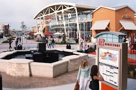 about houston premium outlets a shopping center in cypress tx