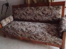 divano ottomano ads divani divano ottomana www artedelmobileantico