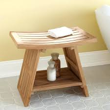 Bathroom Stools With Storage Storage Bench For Bathroom Bathroom Cool Bathroom Stool Bathroom