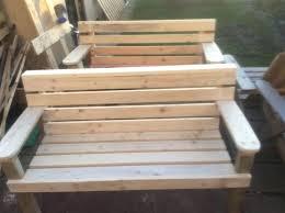 gardening bench pallet gardening bench pallet potting bench wooden pallet garden