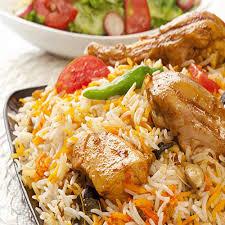biryani cuisine chicken biryani shangri la