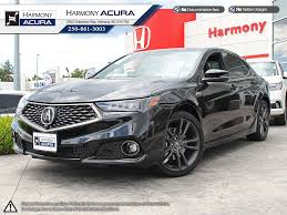 lexus dealership kelowna new 2018 acura tlx 4 door car in kelowna a18004 harmony acura